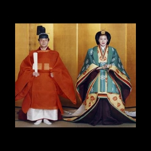 masako-naruhito