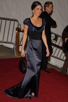 La Regina Rania di Giordania Queen Rania of Jordan