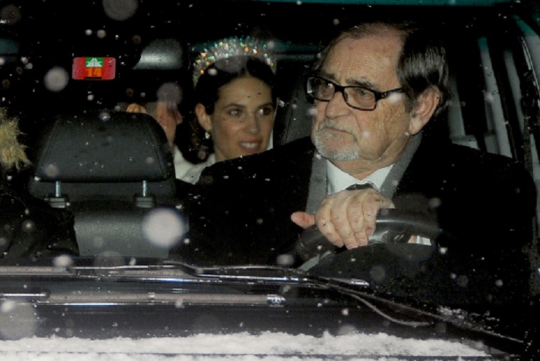 Andrea-Casiraghi-e-Tatiana-Santo-Domingo-matrimonio-3