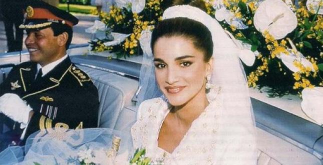 rania-di-giordania-nozze