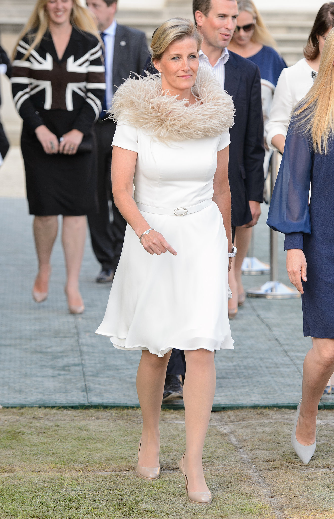 Sophie-Countess-Wessex-gala-Buckingham-Palace