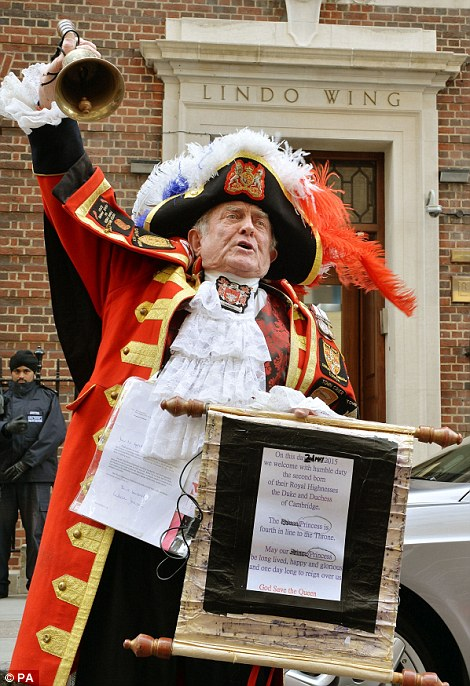 283AA80900000578-3044227-Tony_Appleton_a_town_crier_celebrates_the_news_this_morning-a-20_1430571317636