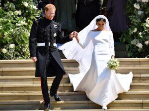 abito-sposa-meghan-markle
