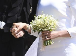 bouquet-meghan-markle