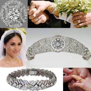 gioielli-nozze-meghan-markle