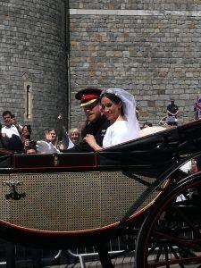 matrimonio-meghan-harry