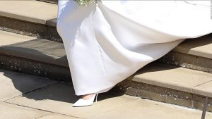 scarpe-sposa-meghan-markle