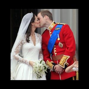 william-kate-matrimonio
