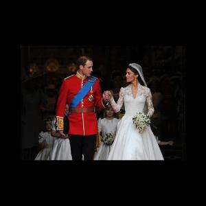 matrimonio-william-kate