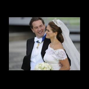 madeleine-di-svezia-matrimonio