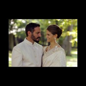 aga-khan-matrimonio