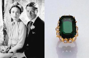 anello-di-fidanzamento-Wallis-Simpson