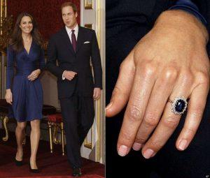 anello-di-fidanzamento-kate-middleton