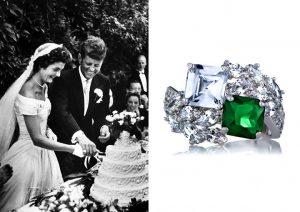 jackie-kennedy-anello-di-fidanzamento