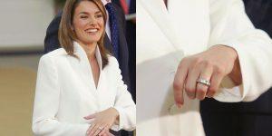 letizia-di-spagna-anello-di-fidanzamento