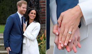 meghan-markle-anello-di-fidanzamento
