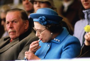 regina-elisabetta-rossetto