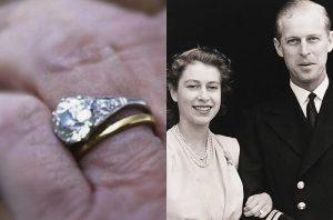 regina-elizabetta-anello-di-fidanzamento