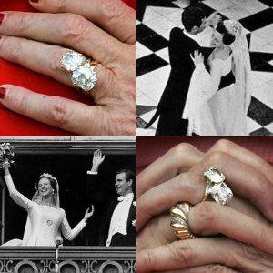 regina-margrethe-anello-di-fidanzamento