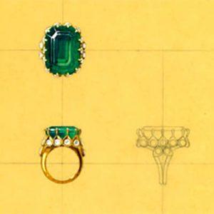 wallis-simpson-cartier-anello-di-fidanzamento