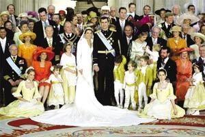 invitati-matrimonio-letizia-felipe