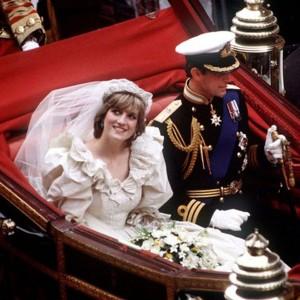 Lady Diana: il matrimonio dove vissero tutti infelici e scontenti
