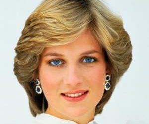 Diana Spencer: più nobile di una regina