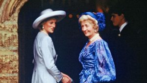 diana-spencer