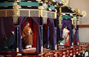 imperatore-del-giappone