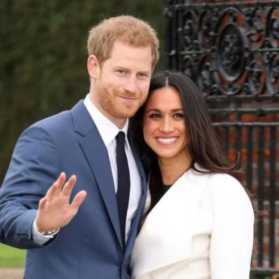 Megxit: Harry e Meghan vogliono la botte piena e la moglie ubriaca
