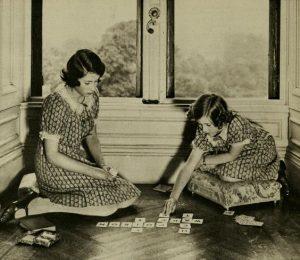 Elisabetta e Margaret