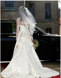 Kate-Middleton-abito-da-sposa-retro