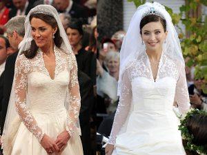 kate-isabella-orsini-vestito-da-sposa