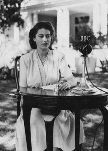 regina-elisabetta-discorso-21-anni
