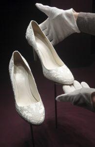 scarpe-da-sposa-kate-middleton