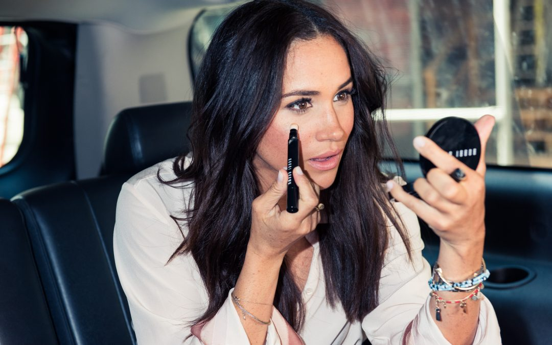 meghan-markle-make-up
