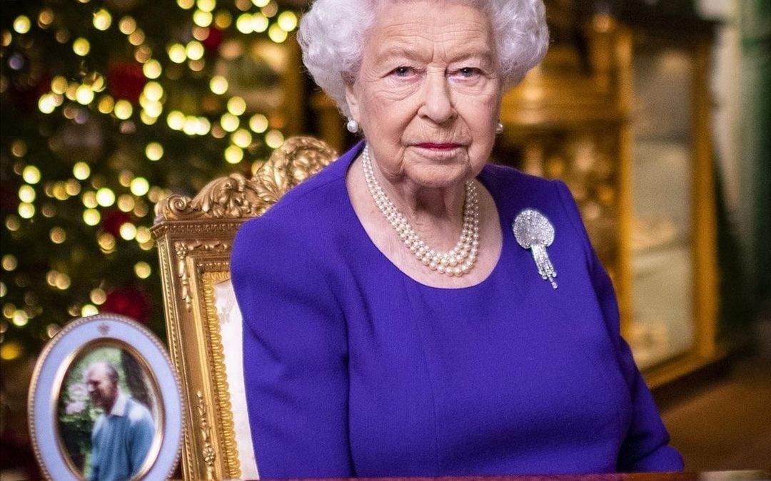 Royal News: 26 dicembre – 15 gennaio