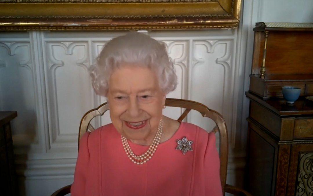 Royal News: 20 febbraio – 26 febbraio