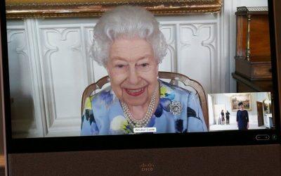 Royal News: 24 Aprile – 30 Aprile